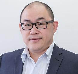 Dr. Raphael Ng