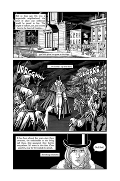 Ranunculus Page 1