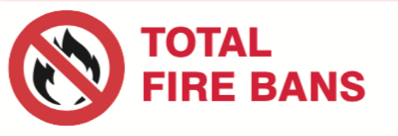 PIC - Fire Districts.png
