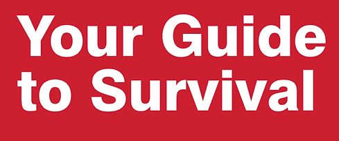 PIC - Guide to survival.png