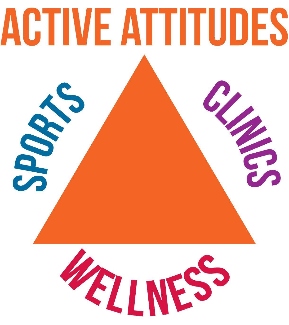 Active Elite 1 on 1 Coaching