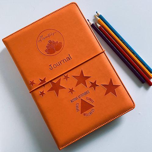 Jnr Journal