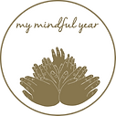 mymindfulyear_white-centre.png