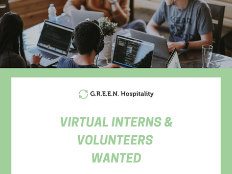 Virtual Internship Program: Get to Know About Our Team-Bonding Sessions