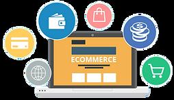 e-commerce-1.png