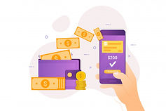 online-transfer-money-with-mobile-bankin