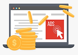 539-5397438_ppc-online-advertising-pay-p