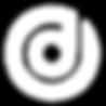 Digitalways logo white.png