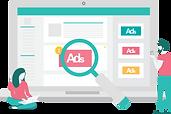 google-ads-1276.png