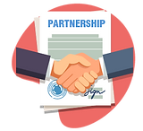 Partnership icon.png