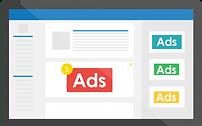 ads-ok.png