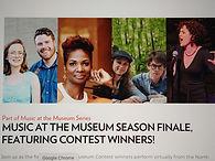 NC Museum of Art Contest pic.jpg