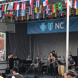 Fiesta Fest-2018-1