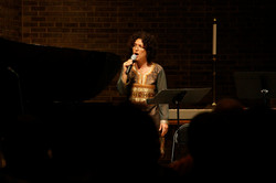 Music-For-A-Great-Space Concert Series