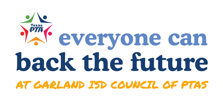 council back-the-future.png