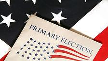 primary-election-1321269_1x.jpg
