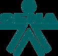 SENA_COLOMBIA-logo-056E74F2AE-seeklogo.c
