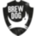 Brewdog 2.png