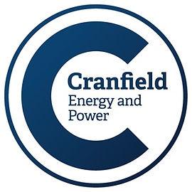 EnergyandPower.jpeg