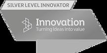 - Silver Innovator Stamp master.png