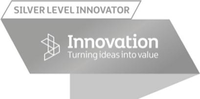 - Silver Innovator Stamp.png
