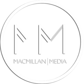 MM_Logo._WHITE shadow.png