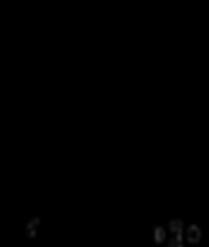 YUN Logo透明.png
