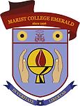 marist emerald.png