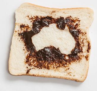 Creative breakfast toast.jpg