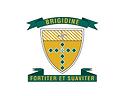 brigidine.png