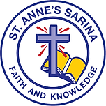 st annes.png