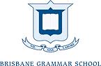 brisbane grammar.png