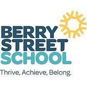 berry street.jpeg