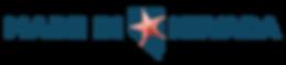 Made-In-Nevada-Logo-Horiz-Sm.png