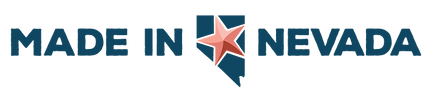 Made-In-Nevada-Logo-Horiz-Sm.png