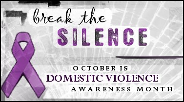 Way of Life Wellness Gives Back for Domestic Violence Awareness Month