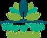 logo dmdesign.png