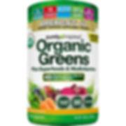 Organic Greens.jpg