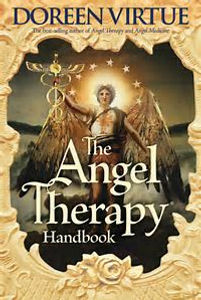 Angel Therapy Handbook.jpg