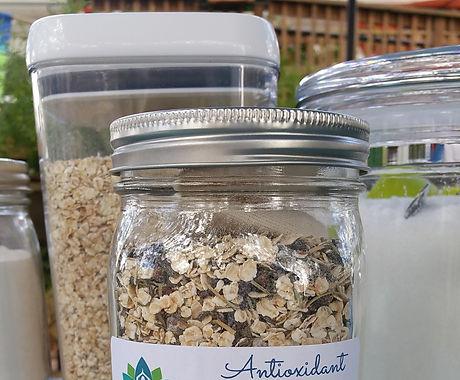 Antioxidant Bath Tea.jpg