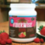 Fiberwise Berry.jpg