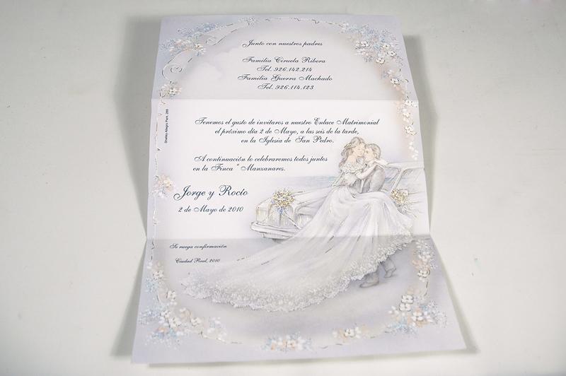 Invitaciones boda_076