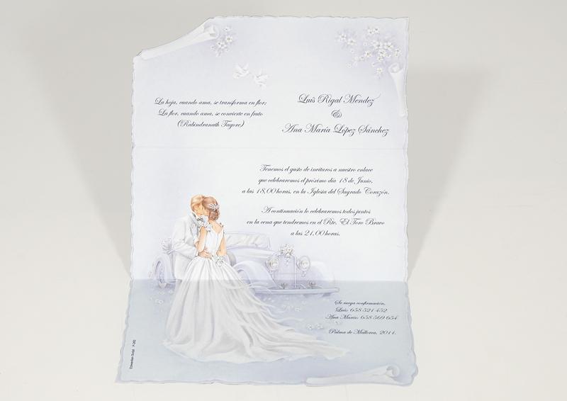 Invitaciones boda_116