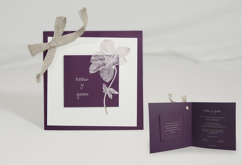 Invitaciones boda_131