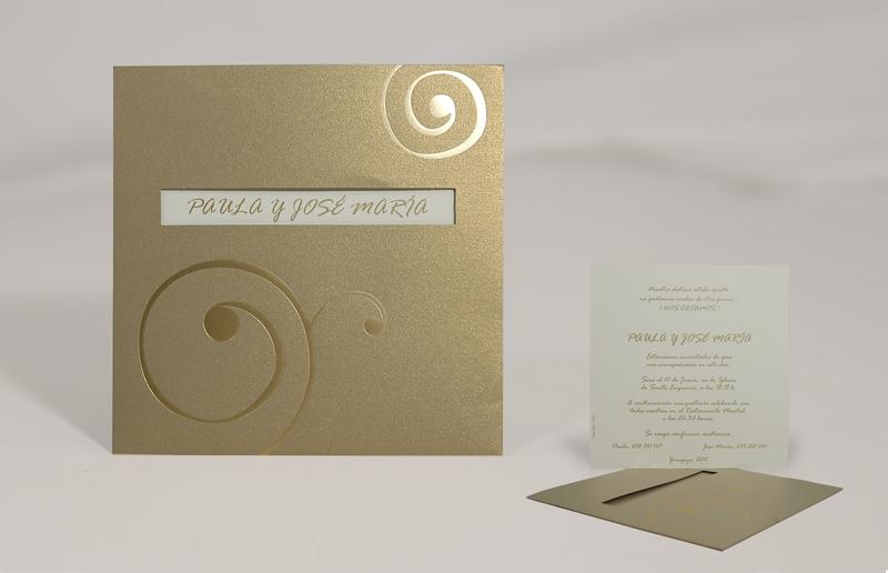 Invitaciones boda_110