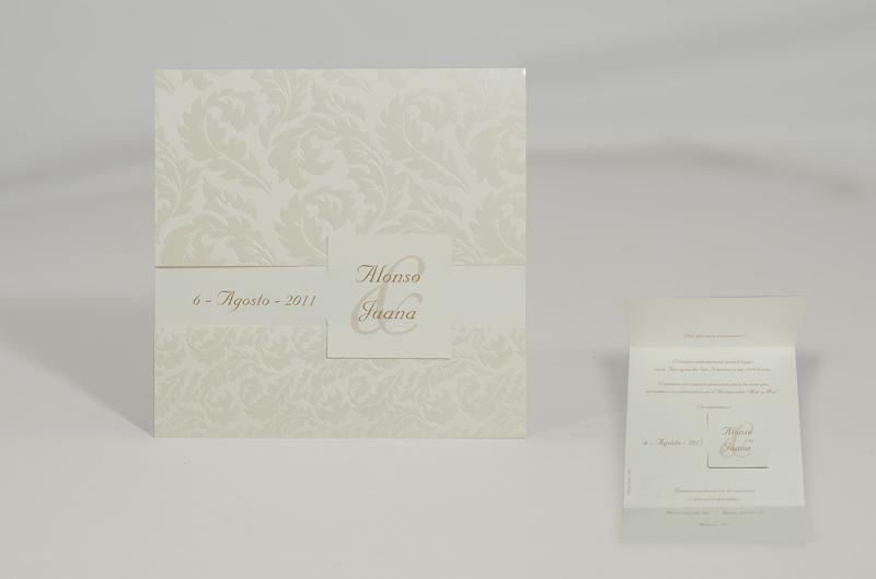 Invitaciones boda_115