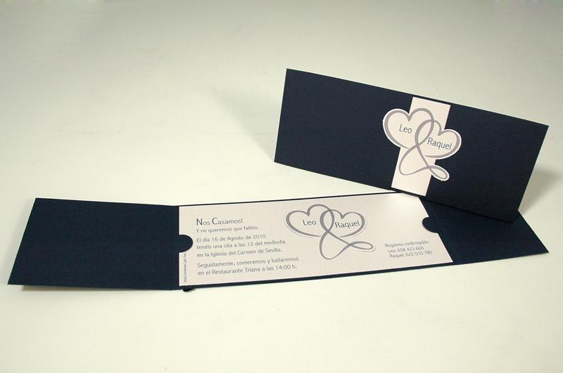 Invitaciones boda_028