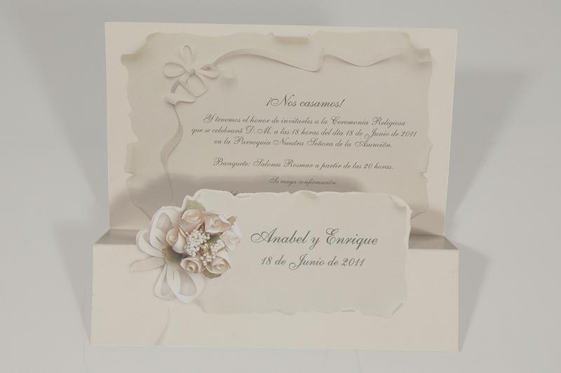 Invitaciones boda_113