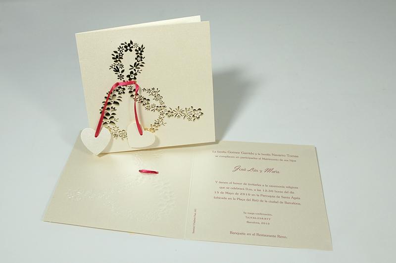 Invitaciones boda_079