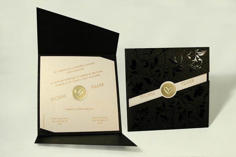 Invitaciones boda_065